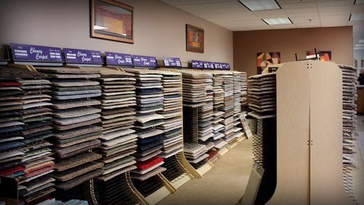 Wholesale Carpet Distributors Minneapolis