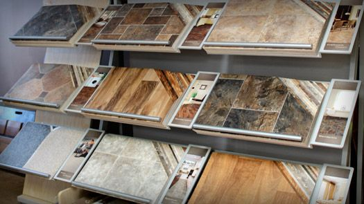 Wholesale Flooring Distributors Midwest