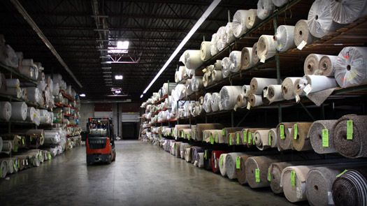 Cheney Wholesale Carpet Distributors Midwest Minneapolis
