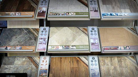 Wholesale Carpet Amp Flooring Distribution Minneapolis Mn