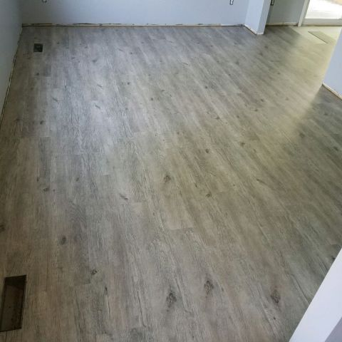 Gravity Luxury Vinyl Plank Amp Tile Cheney Carpet