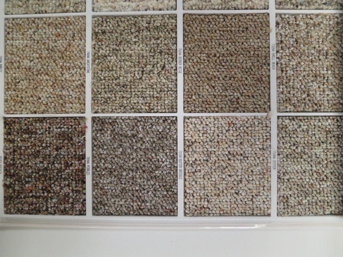 Carpet Naples 28 Images Masland Carpets Rugs
