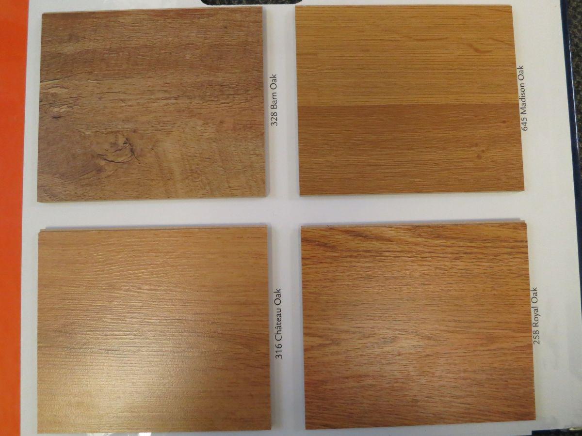 Vitality laminate flooring wood floors for Vitality flooring