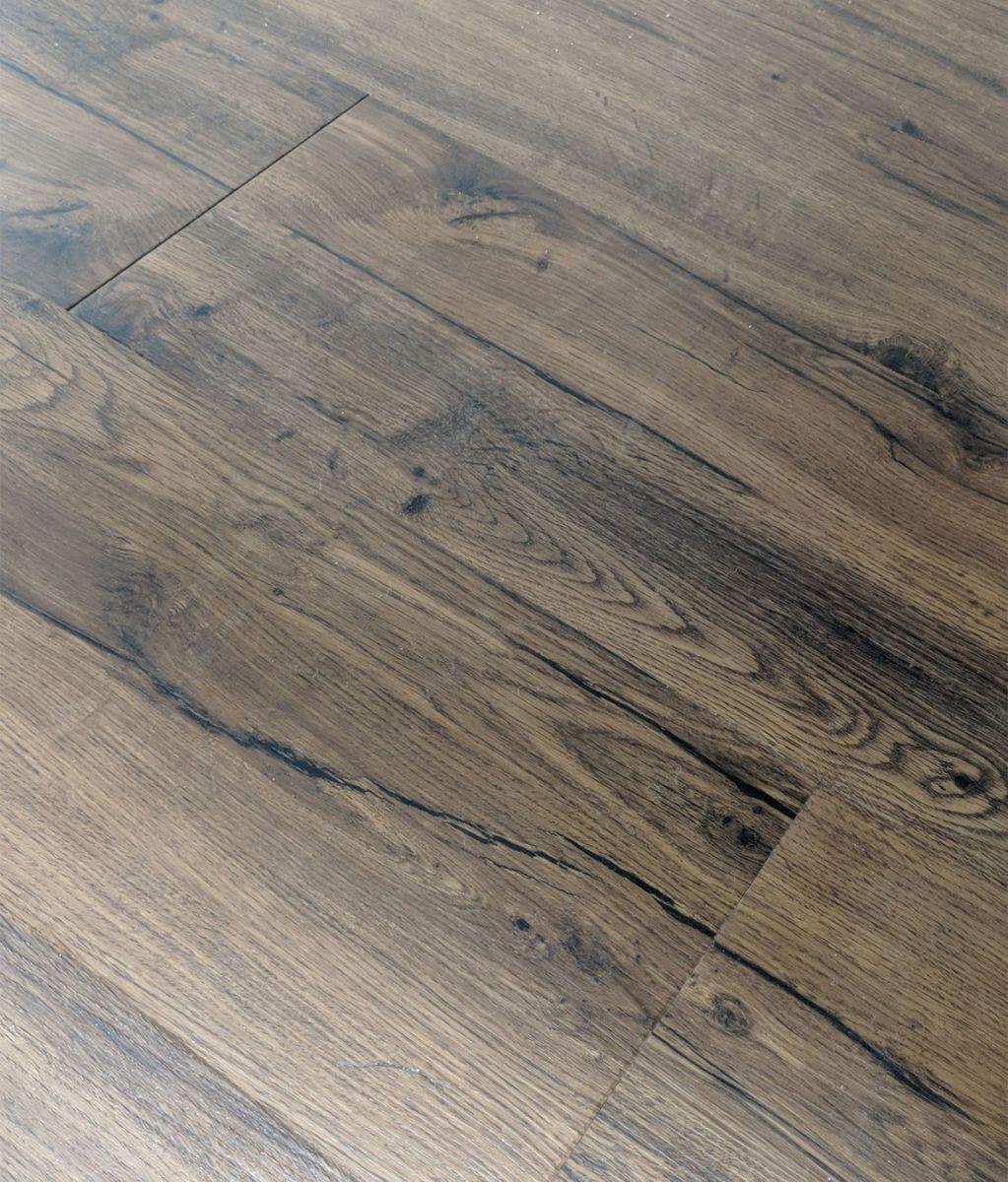 Gravity Luxury Vinyl Plank Amp Tile Cheney Carpet